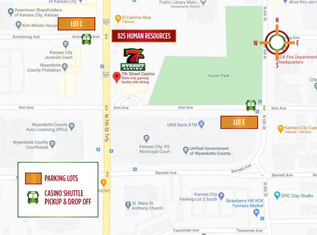 casino-street-map